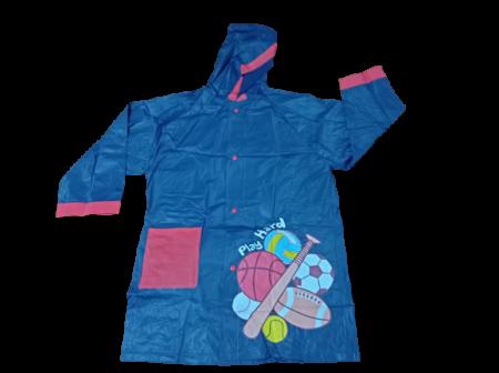 Pelerina de Ploaie sau Ninsoare Umbrela pentru Copii, Beieti [1]