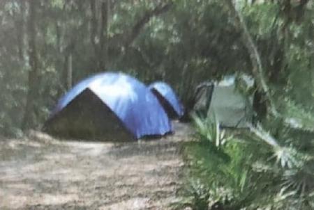 Perna Gonflabila Copii sau Adulti pentru Casa, Masina sau Camping, 49 x 34cm, Premium [5]