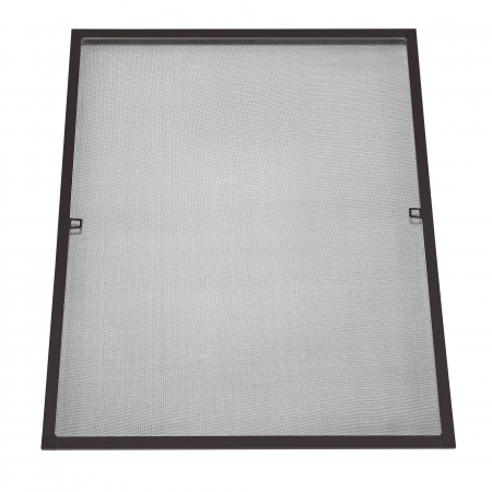 Plasa Anti Tantari si Insecte Zburatoare, Rola de 150 x 400cm, Negru [3]