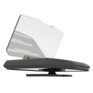 Heads Up Display HUD Suport Auto Telefon GPS Navigatie17