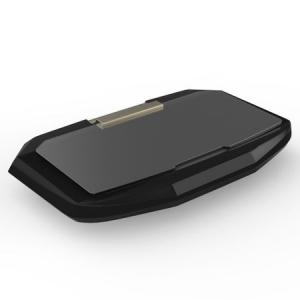Heads Up Display HUD Suport Auto Telefon GPS Navigatie12