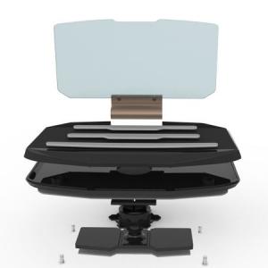Heads Up Display HUD Suport Auto Telefon GPS Navigatie13