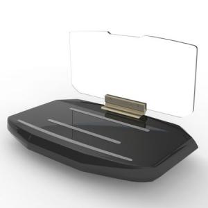 Heads Up Display HUD Suport Auto Telefon GPS Navigatie15