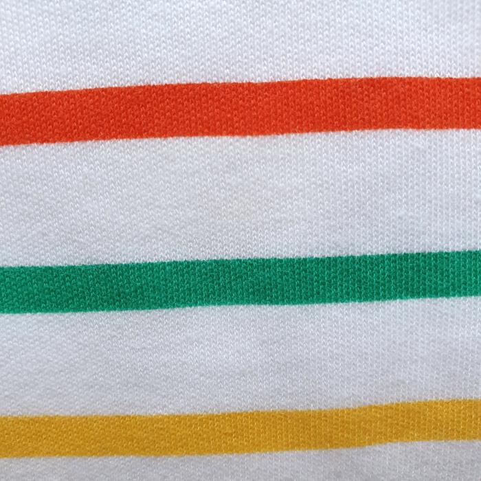 Body bebe dungi multicolore 1
