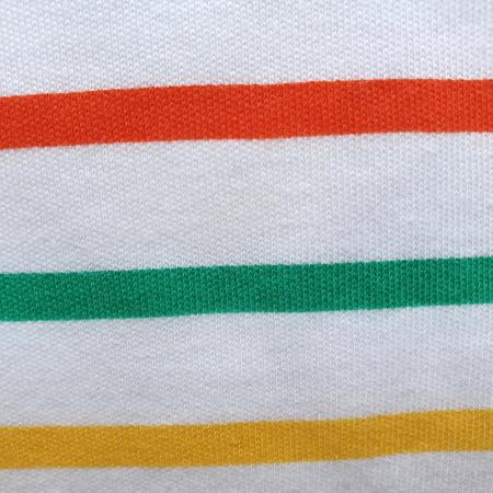 Body bebe dungi multicolore1