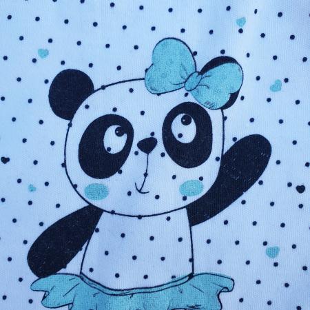 Compleu fetita cu vesta panda2