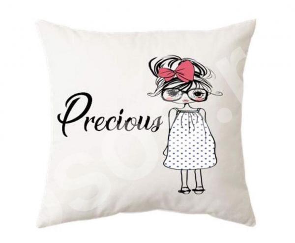 Pernă - Precious 0