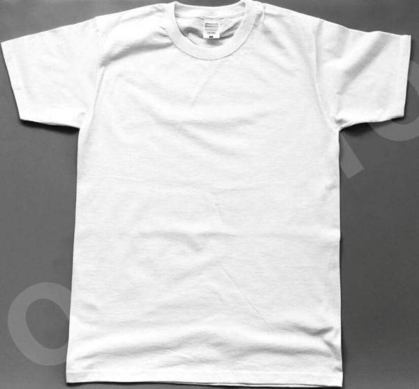 Personalizează tu tricou bărbătesc