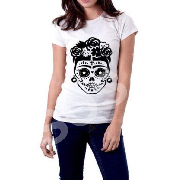 Tricou damă - Lady 0
