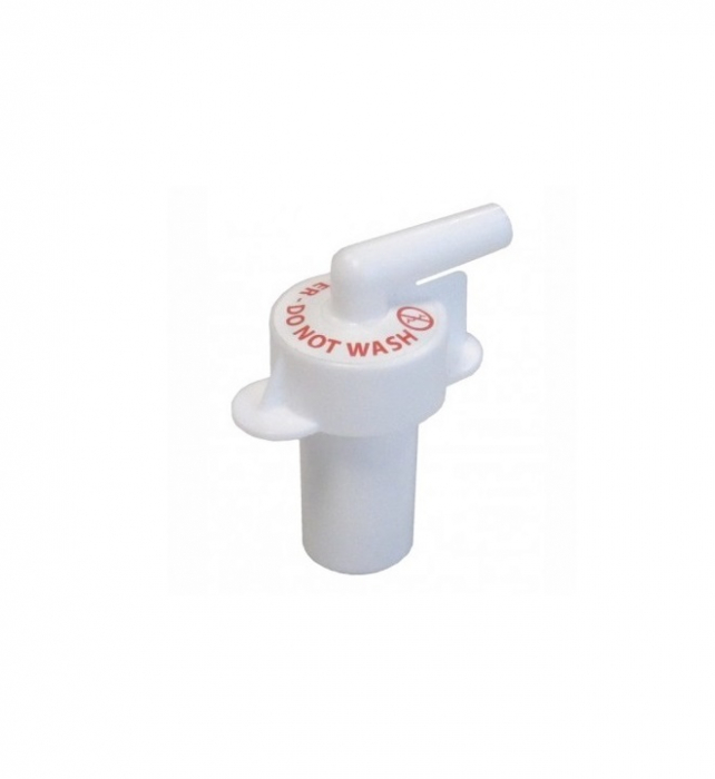 Cartus filtrant - aspiratoare secretii VacuAide QSU 800 ml 0