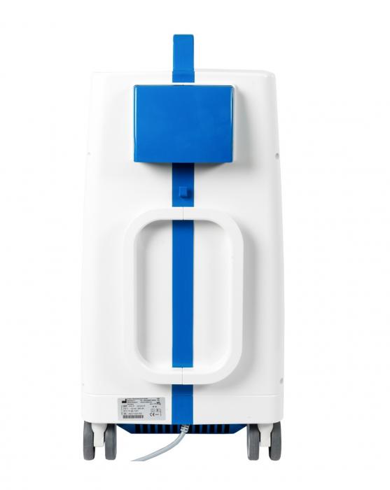 Concentrator de Oxigen Aeroplus E [3]