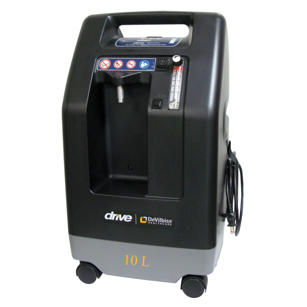 Inchiriere Concentrator de Oxigen Compact 1025KS 0