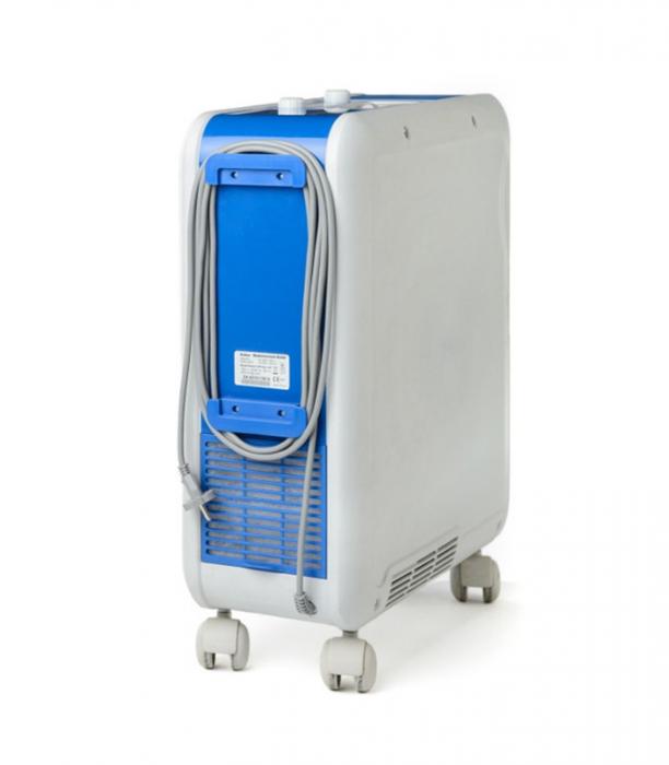 Concentrator de Oxigen Krober 4.0 3
