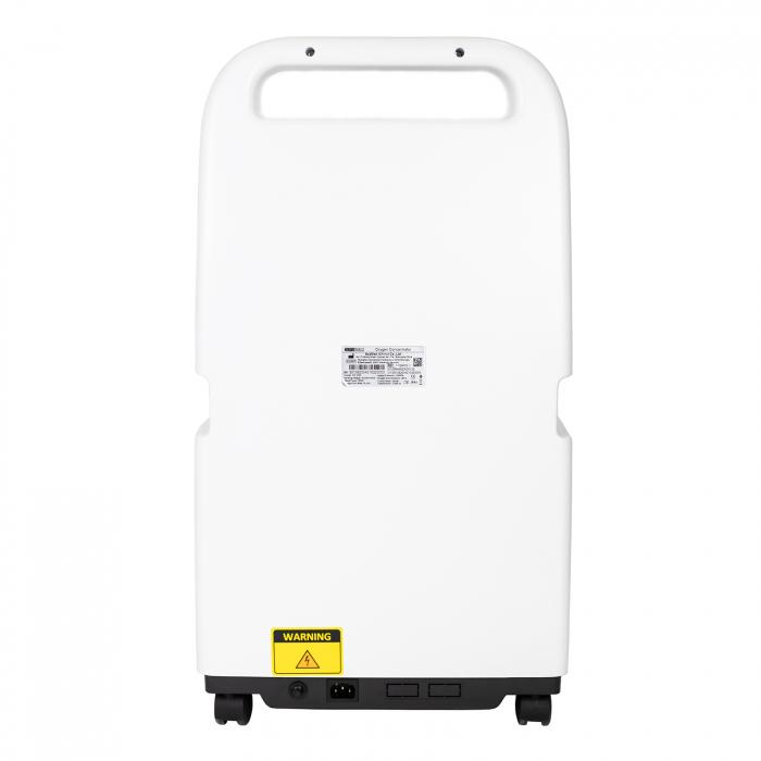 Concentrator de Oxigen OC-E80 8 LPM [4]