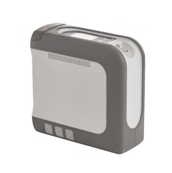Concentrator de Oxigen portabil iGo2 0
