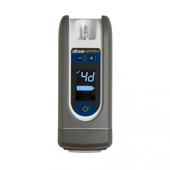Concentrator de Oxigen portabil iGo2 1