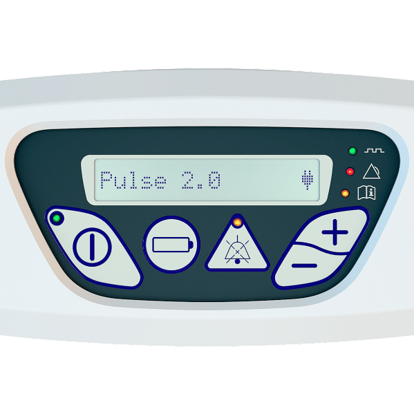 Concentrator de Oxigen portabil ZEN-O Lite (1 baterie) 1