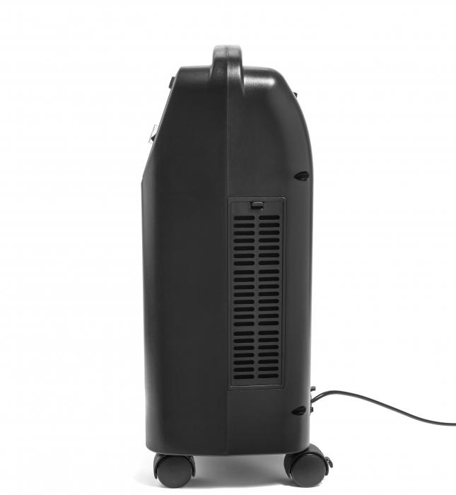 Concentrator de Oxigen Stratus 5 1