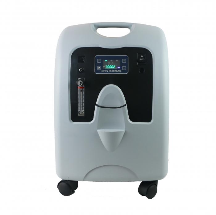 Concentrator de oxigen Lovego LG1002 [1]
