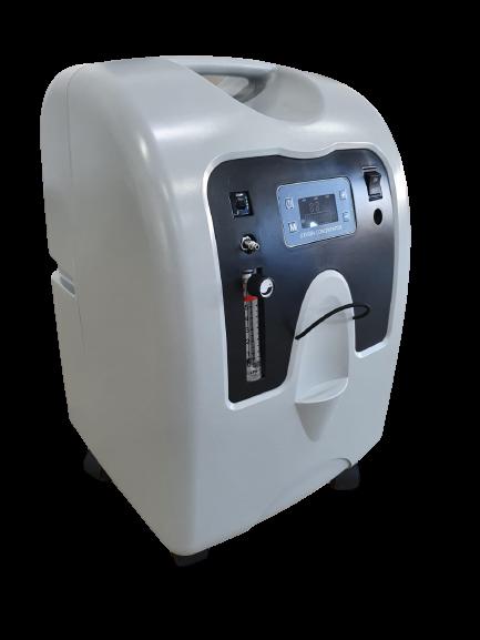 Concetrator de oxigen Lovego OX-5A 2