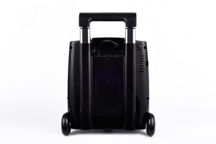 Concetrator oxigen portabil Lovego G3 (LG103) 5