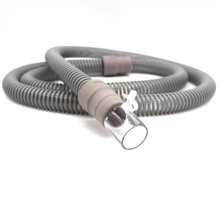 Conector CPAP pentru aport de oxigen 2