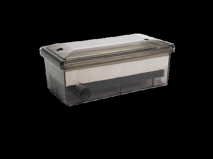 Filtru HEPA - concentrator oxigen EverFlo Philips 1