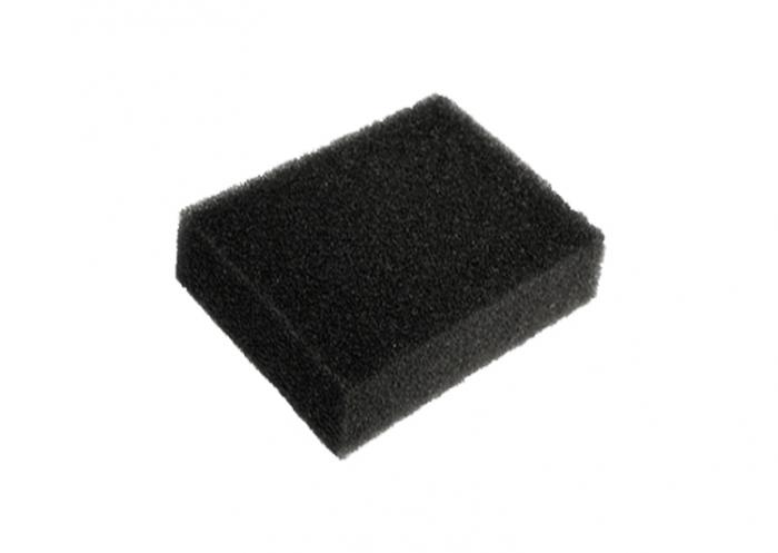Filtru burete - concentrator oxigen NewLife Elite 1