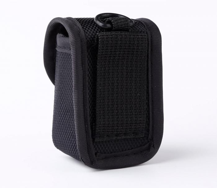 Husa protectie Puls Oximetru, material textil - Universala 2
