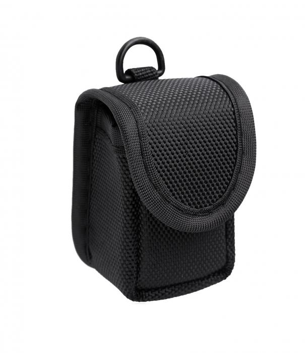 Husa protectie Puls Oximetru, material textil - Universala 0