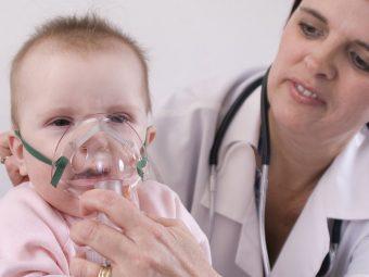 Masca oxigen, Nou nascut, 2.1 m, Concentratie medie 2