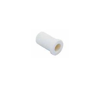 Rezerva cartuș filtrant - aspiratoare secretii VacuAide QSU 800 ml 0
