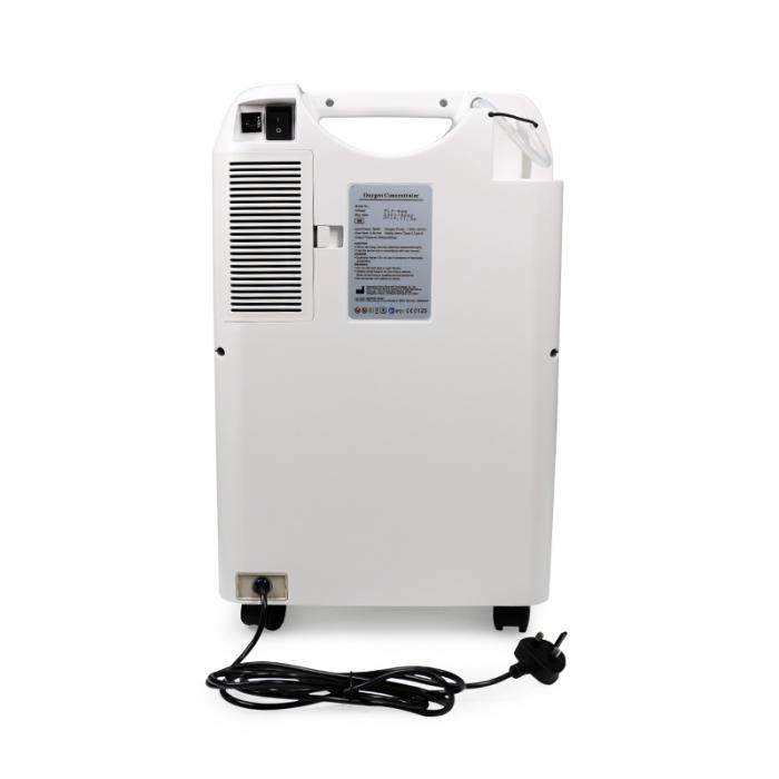 Concentrator de Oxigen Smart 8 4