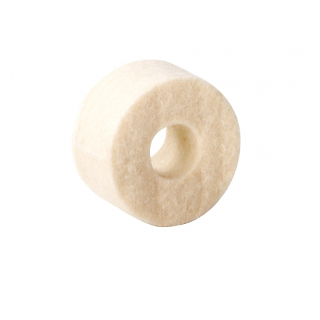 Filtru pâsla - concentrator oxigen NewLife Elite1