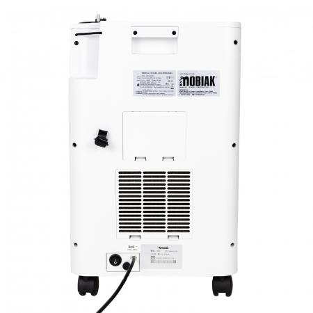 Concentrator de Oxigen Aerti AR-5 [2]
