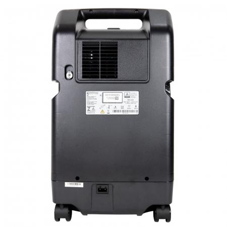 Concentrator de Oxigen Compact 525KS [2]