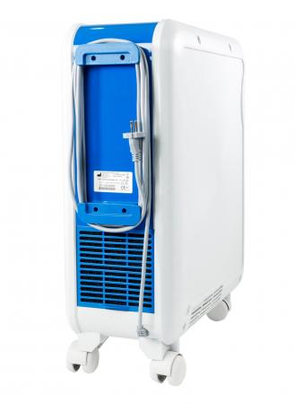 Concentrator de Oxigen Krober O2 [2]