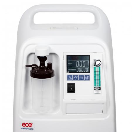 Concentrator de Oxigen OC-E100 10 LPM [1]