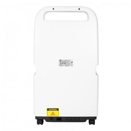 Concentrator de Oxigen OC-E100 10 LPM [4]