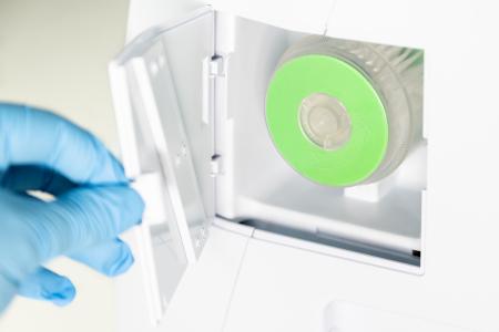 Concentrator de Oxigen OC-E100 10 LPM [6]