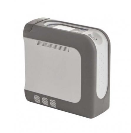 Concentrator de Oxigen portabil iGo20