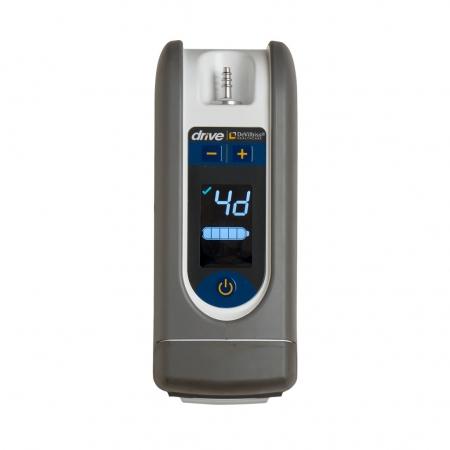 Concentrator de Oxigen portabil iGo21