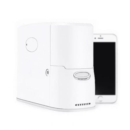 Concentrator de Oxigen portabil KINGON P23