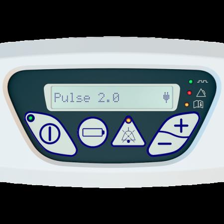 Concentrator de Oxigen portabil ZEN-O Lite (1 baterie)1
