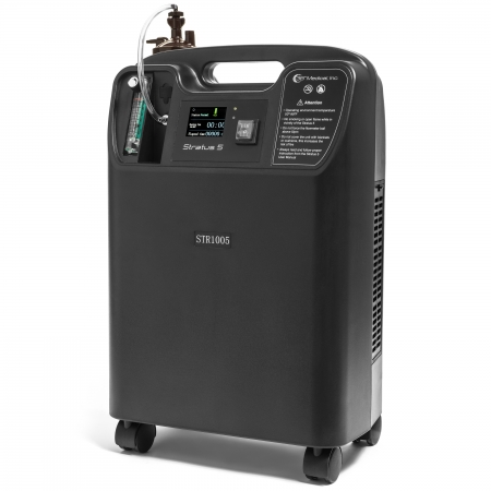 Concentrator de Oxigen Stratus 50