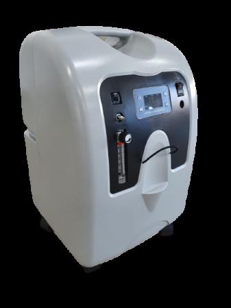 Concetrator de oxigen Lovego OX-5A2