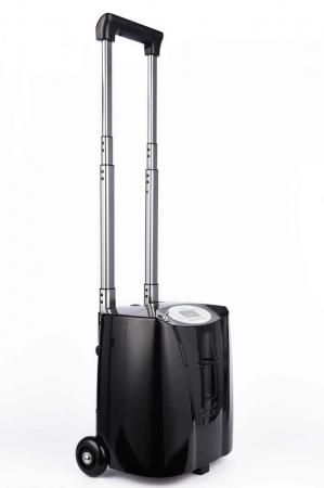 Concetrator oxigen portabil Lovego G3 (LG103)1