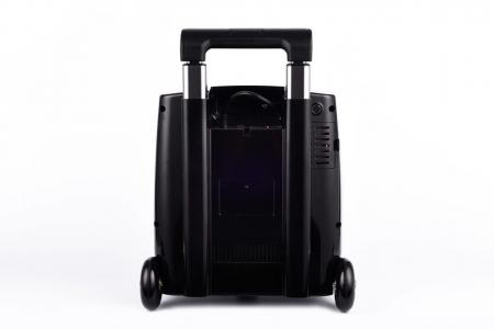 Concetrator oxigen portabil Lovego G3 (LG103)5