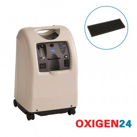Filtru burete - concentrator oxigen Perfecto2 & Perfecto2 V [0]