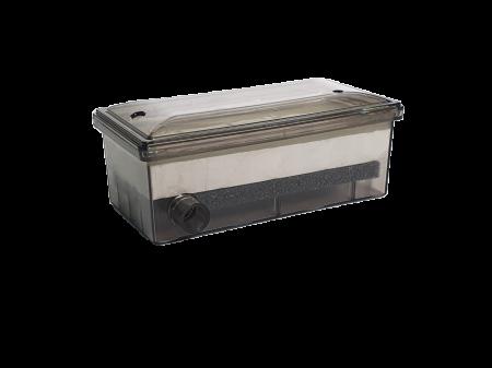 Filtru HEPA - concentrator oxigen EverFlo Philips1